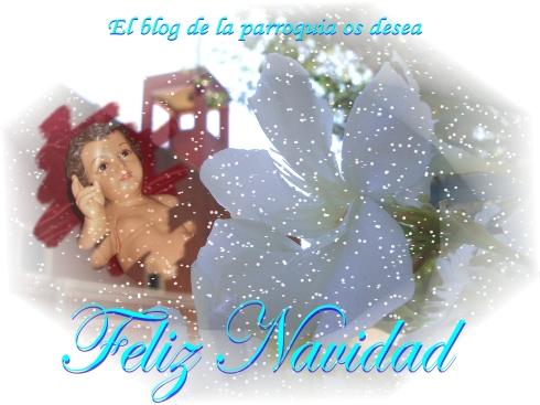 feliz-navidad-2008