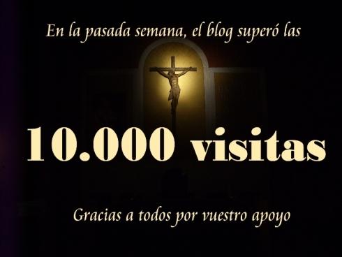 10000-visitas