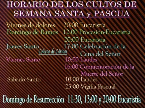 100-horarios-cultos-semana-santa