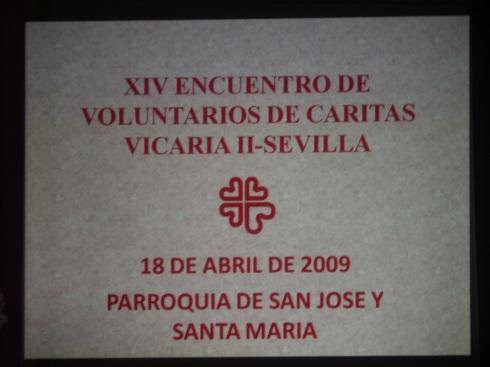2009-04-18-img_9378