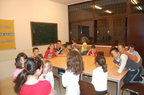 2009-06 Curso para padres sobre comunicación3a