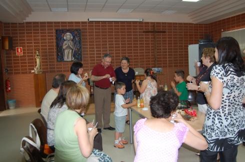 2009-06 Curso para padres sobre comunicación6