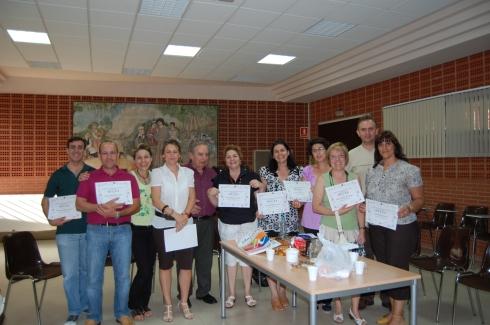 2009-06 Curso para padres sobre comunicación7