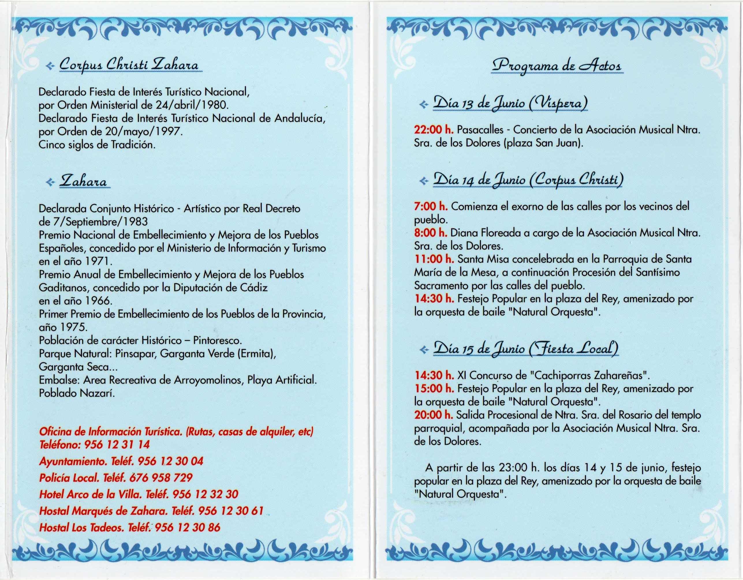 horario misas malaga: