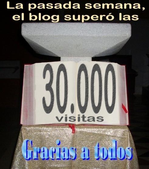 30 30.000 visitas1