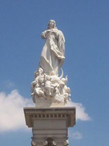 Inmaculada Shbiya.. (36)