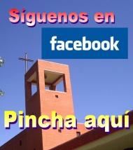 http://www.facebook.com/P.SanJoseSantaMaria