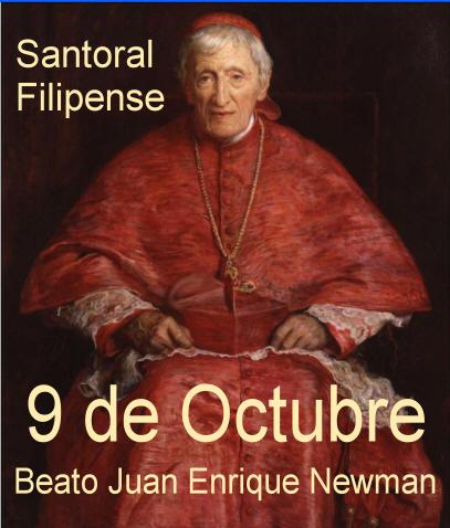Enrique newman free people check uk phone address - Juan enrique ...