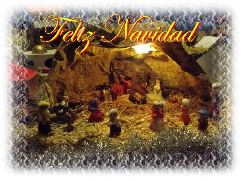 2011 feliz-navidad-2011