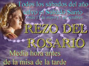 Rosario 2013