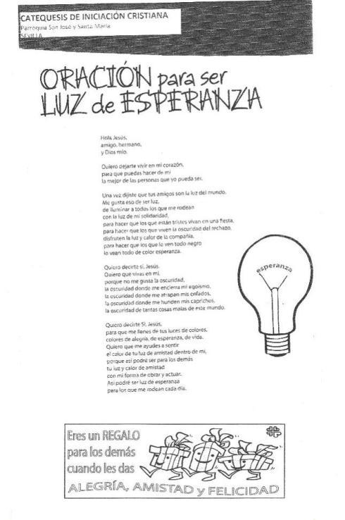 Adviento 2013 Merienda solidaria6